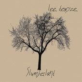 Slumberland von Lee DeWyze