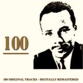 100 (100 Original Tracks - Digitally Remastered) by Quincy Jones