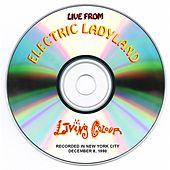 Live from Electric Ladyland von Living Colour