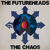 The Chaos de The Futureheads