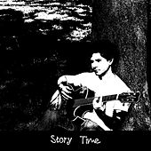 Story Time van Evan Magor