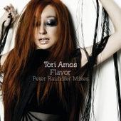 Flavor von Tori Amos
