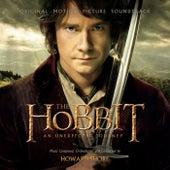 The Hobbit: An Unexpected Journey Original Motion Picture Soundtrack von Howard Shore