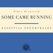 Some Came Running von Elmer Bernstein