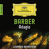 Barber: Adagio – The Works by Los Angeles Philharmonic