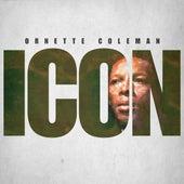 Icon - Ornette Coleman von Ornette Coleman