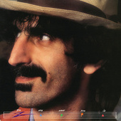 You Are What You Is by Frank Zappa
