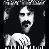Understanding America van Frank Zappa