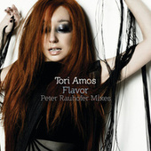 Flavor (Peter Rauhofer Mixes) by Tori Amos