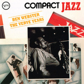 Compact Jazz - The Verve Years by Various Artists
