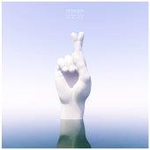 Promises (Remixes) von The Presets
