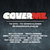 Cover Me by Various Artists
