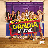 Gandia Shore de Various Artists