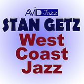 West Coast Jazz (Remastered) de Lou Levy