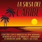 La Salsa del Caribe by Various Artists