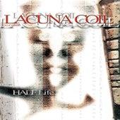 Halflife von Lacuna Coil