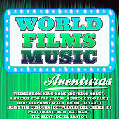 World Films Music-Aventuras by The Film Band