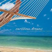 Caribbean Dreams: An Instrumental Tropical Paradise by David Arkenstone