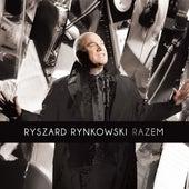 Razem de Ryszard Rynkowski