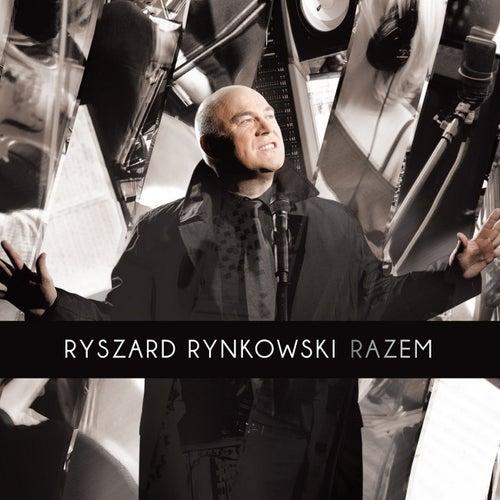 Razem by Ryszard Rynkowski