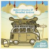 Zive v Telci 2012 von Robert Krestan A Druha Trava