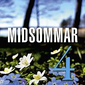 Midsommar 4 by Blandade Artister