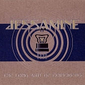 The Long Arm of Coincidence by Jessamine