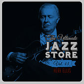 The Ultimate Jazz Store, Vol. 43 von Herb Ellis
