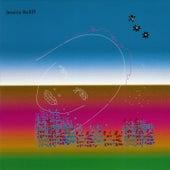Jessica Bailiff by Jessica Bailiff