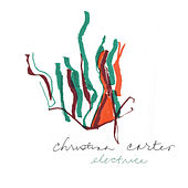 Electrice by Christina Carter