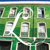 Lisbon by Keith Fullerton Whitman