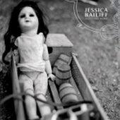 Feels Like Home by Jessica Bailiff
