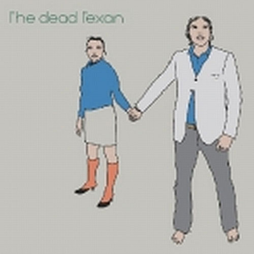 The Dead Texan by The Dead Texan