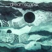 La-Di-Da Recordings de Dreamscape