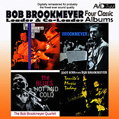 Tonite's Music Today (Remastered) by Zoot Sims