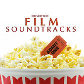 The Very Best Film Soundtracks von Various Artists