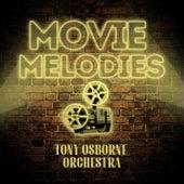 Movie Melodies by Tony Osborne Orchestra