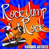 Rock Jump Rock de Various Artists