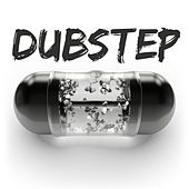 Dubstep by Various Artists