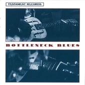 Bottleneck Blues de Various Artists