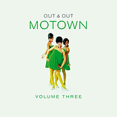 Early Motown Recordings - Vol.3 von Various Artists