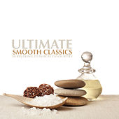 Ultimate Smooth Classics de Various Artists