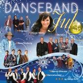 Dansebandjul 3 by Various Artists