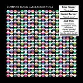 Compost Black Label Series Vol.2 by Various Artists