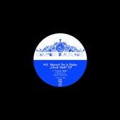 Black Label #23 by Manuel Tur