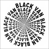 Moments Of Excellence Feat. Holy Ghost! by Black Van