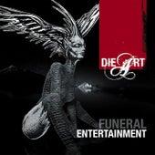 Funeral Entertainment by Die Art