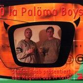Ö La Palöma von Various Artists