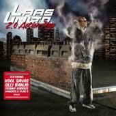 2.0 Action Rap by Laas Unltd.