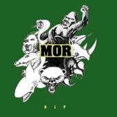 N.L.P. von MoR